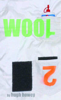 Wool Wiki Book-2-cover