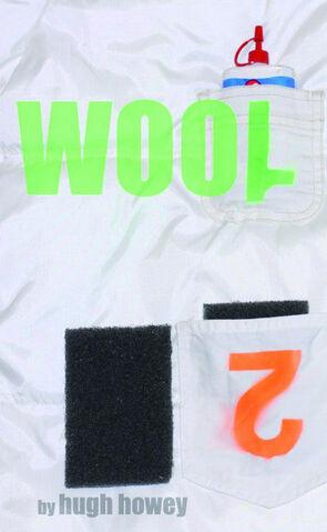 File:Wool Wiki Book-2-cover.jpg