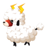 Fluffie10