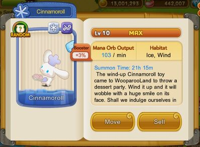 Cinnamoroll4