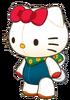 KittyChild