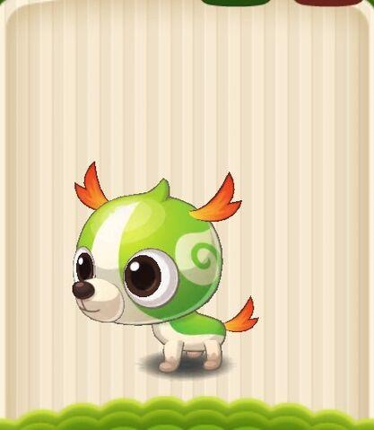 File:Prinne.jpg