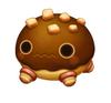 MushrooChild