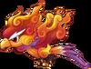 Phoenixadult