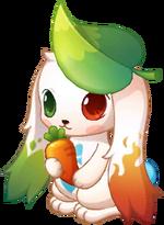 Leaffieadult