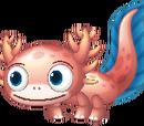 Seamander