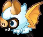 BattyAdult