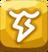 5-thunder