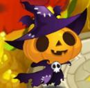 PumpkieAdult