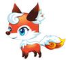FoxyChild