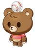 TeddyChild