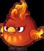 Phoenixbaby