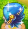 MysticStone