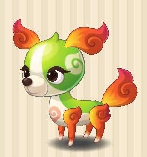 File:Prinnie(level4-7).jpg