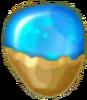 Aliroo-stone