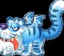 Tigren
