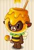 HoneyAdult