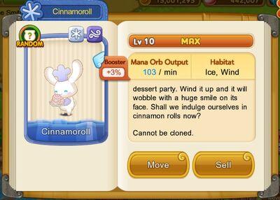 Cinnamoroll3