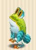 FroggJuvi