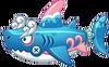 SharkyAdult