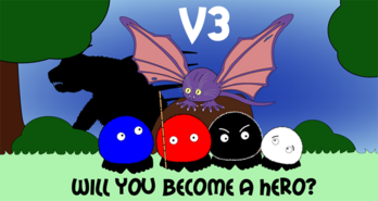 V3-hero