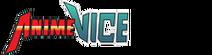 Anime Vice Wiki-wordmark