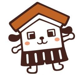 https://vignette.wikia.nocookie.net/wooser/images/5/5b/Kurasuke-kun.jpg