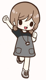 File:Miho.jpg