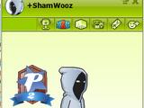 ShamWooz