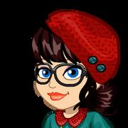 LilyWooz avatar