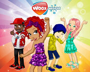 Woozworld-Wallpaper-1