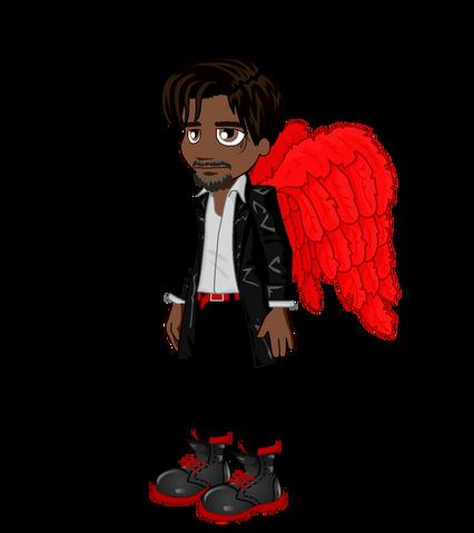 File:Black Angel.png