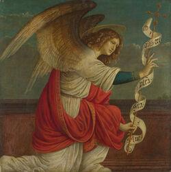 Gaudenzio-ferrari-annunciation-angel-gabriel-NG3068.1-fm