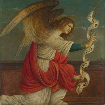 File:Gaudenzio-ferrari-annunciation-angel-gabriel-NG3068.1-fm.jpg