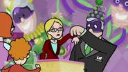 WordGirl The Invisi-Bill Hand Birthday Town-screenshot (17)