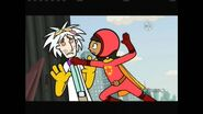 Wordgirl in Of Two Minds 0004