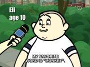 Eli10monkey