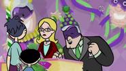 WordGirl The Invisi-Bill Hand Birthday Town-screenshot (16)