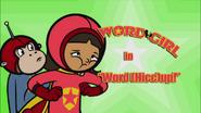 WordHiccUp