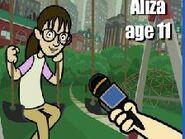 Aliza11acting