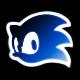 File:Sonic.jpg