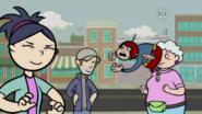 WordGirl The Invisi-Bill Hand Birthday Town-screenshot (24)