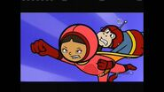Wordgirl The Rise of Miss Power Part 4 The Final showdown 0005