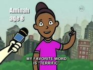 Aminah8terrific