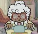 Great Granny May (character)