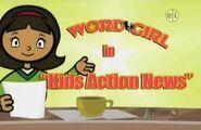 Kids Action News