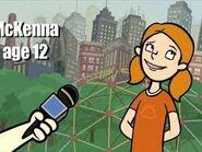 McKenna12