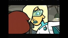Wordgirl in The Rise of Miss Power Part 3 0004
