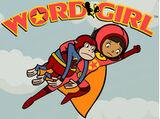 WordGirl (series)
