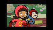 Wordgirl in Win a Day with WordGirl 0006